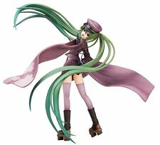 Cosplay Anime Vocaloid Senbonzakura Feat Hatsune MIKU Action Figure PVC 8""