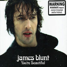 You're Beautiful 2006 by James Blunt