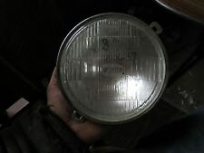 1989 kawasaki zx750 zx7 headlight head light lamp