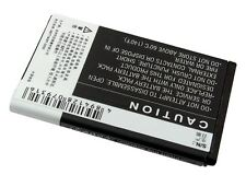 High Quality Battery for AT&T U2800A Premium Cell