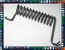 BMW E36 Acelerador Pedal De Gas Resorte De Retorno 1159803 35411159803
