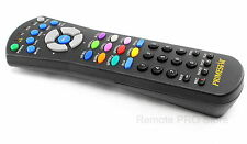PRIMESTAR 301D Satellite Receiver GENUINE Remote Control