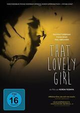 That Lovely Girl (2015)(Gay&Lesb. DVD)(OmU)-NEU-!!