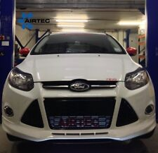 AIRTEC Focus Zetec S 1.6 Eco Boost Uprated Front Mount Intercooler FMIC
