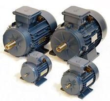 MIKSAN IE2 Elektromotor, Motor, 400V, 1,1kW, 1430 U/min. 90 L 4B