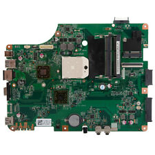 Motherboard for Dell 3PDDV 03PDDV CPU Inspiron 15R M5030 Laptop AMD