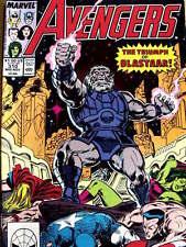 BATMAN - Vecchie e nuove storie - n°1 1994 ed. Glenat Dc Comics  [G.210]