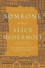 Someone by Alice McDermott (2014, Paperback)