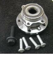 VW TOURAN TIGUAN 2003 WHEEL BEARING ALL MODELS  FRONT WHEEL BEARING HUB