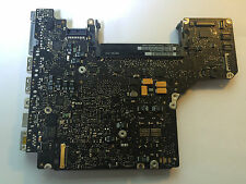 Apple Macbook Pro 13 Mid 2010 A1278 2.4 ghz Logic Board 820-2879-b EMC # 2351