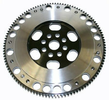 Competition Clutch Lightweight Flywheel for 90-01 Acura Integra B-Series SALE!