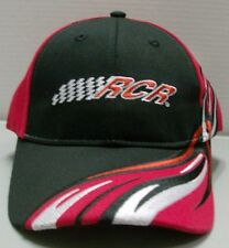 Richard Childress Team Racing Chase Authentics Element Hat  Free Shipping