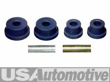 CONTROL ARM BUSHING KIT CHRYSLER LEBARON 1991 1992 1993 1994 1995