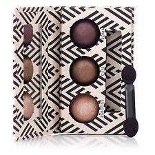 LAURA Geller Baked romanesque Eyeshadow Palette