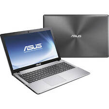 "ASUS X550JX-IB71 15.6"" Laptop i7-4710HQ 2.5GHz 12GB 1TB NVIDIA GTX 950M  Win8.1"