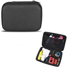 Small Carry Case Protective Bag Pouch for GoPro Hero 1 / 2 / 3 / 3+ / 4 Camera