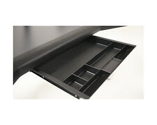 Argosy Halo Accessory Drawer | H-DRW | Pro Audio LA