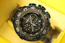 Invicta Reserve Thunderbolt Jason Taylor Limited Edition Bracelet Watch 22176 JT