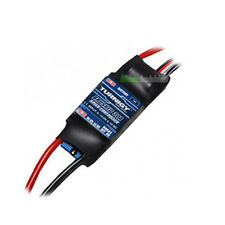 Turnigy 30A Brushed ESC speed controller RC Plane Free UK P+P