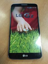 LG G2 Black Dummy Display Unit Phone All Carriers Buy 2 Get 1 Free
