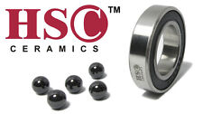 HSC Ceramic Bearing-Mavic Wheel Bearing Cosmic Elite/Elite 05/Elite 11(Pre 2013)