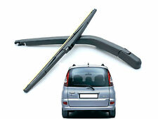 Rear Wiper Arm & Blade Genuine design Toyota  Yaris Verso 1999-2005