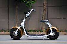 NEW!!!      Electric scooters