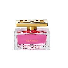 Especially 2011 Escada EDP Eau De Parfum for Women New & Sealed 30ml
