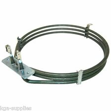 GENUINE KENWOOD FAN OVEN COOKER ELEMENT CK230 CK405 CK446FFD CK680 CK230FS