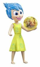 Disney Inside Out Small Figure Joy Character