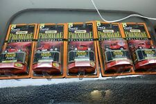 X5 Car MATCHBOX PREMIERE COCA COLA SERIES 1 COLLECTION