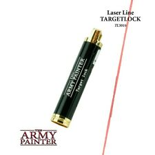 The Army Painter - Targetlock (laser line)