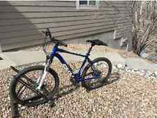 $574!Mountain Bike - Mens L, Full Suspension, 2015 KHS