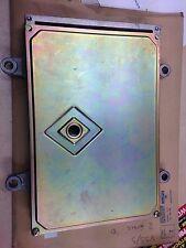 HONDA CIVIC CRX JDM OBD0 ECU JDM UKDM VT VTEC EE8 EE9 EF8 EF9 88-91 VTI SIR VT