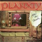 Planxty - After The Break (Irish Traditional Music CD, Christy Moore)