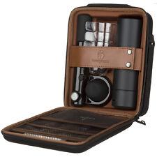 Handpresso Outdoor Set Black One Size