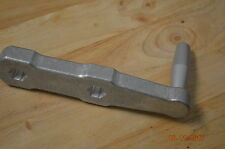 "HANDLE FOR 4"" KURT VISE OR SIMILAR WITH A 9/16 HEX DRIVE MADE IN THE U.S.A."
