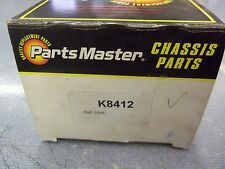 Parts Master K8412T Upper Ball Joint NEW L@@K FREE Shipping!!
