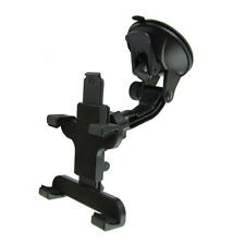 Car Rotating Mount Holder F. Samsung Galaxy Tab E S2 AS T560 T710 T810 T350 T550