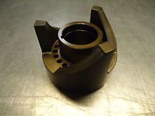 Hot Seat Hypershift Helix 42S 54/42° Polaris Indy P85 Button Secondary Clutch