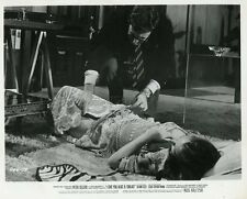 PETER SELLERS LEIGH TAYLOR-YOUNG I LOVE YOU ALICE B. TOKLAS 1968 PHOTO ORIGINAL