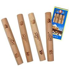 Dongnam Korean Folk Game Yut  YutNori Tranditional Board Game Playing Holidays