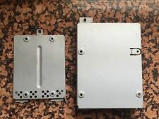 Hard Drive  Or Floppy Mounting Bracket  For NeXT Turbo Color , NeXTSTATION Mono