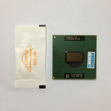 Intel Pentium M 780 2.26 GHz 2M Cache Socket 479 SL7VB processor Notebook CPU