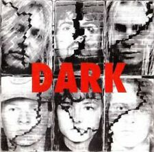 DARK - Zyezn Gamballe & Mental World - CD - Neu