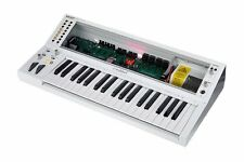 Waldorf kb37 Eurorack Keyboard Module, 37-key,100hp, MIDI