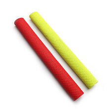 Fish Scale Cricket Bat Grip Pack of 3