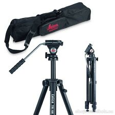 leica tri 100 tripod. tripod for camera, laser level, leica disto and lino