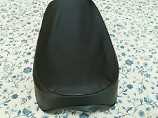 HONDA Z50M SEAT COVER  BLACK BEST QUALITY  (HS115)