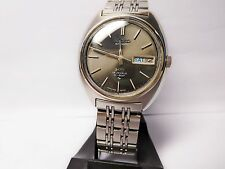 SEIKO KS HI BEAT 5246-6020 TOP ZUSTAND